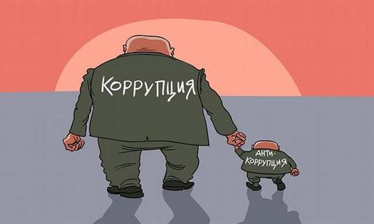 https://publizist.ru/public/album_photo/1f/53/52cc_a2bb.jpg?c=e2bb