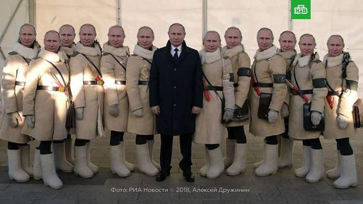 Песков признал, что портреты Путина в кабинетах - полная фигня 703b_d0e0