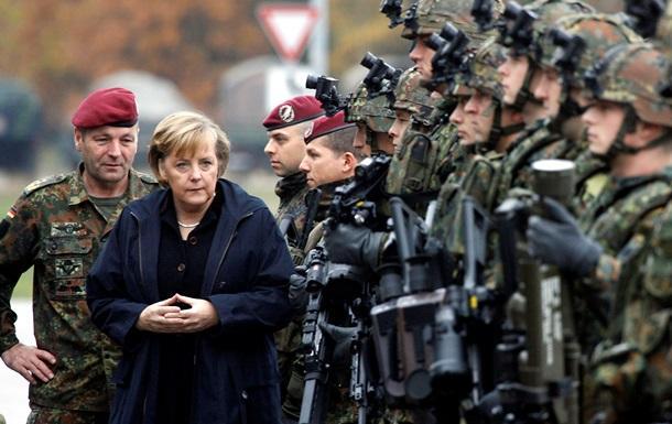 Война на Украине: Как страны ЕС способствуют разжиганию конфликта